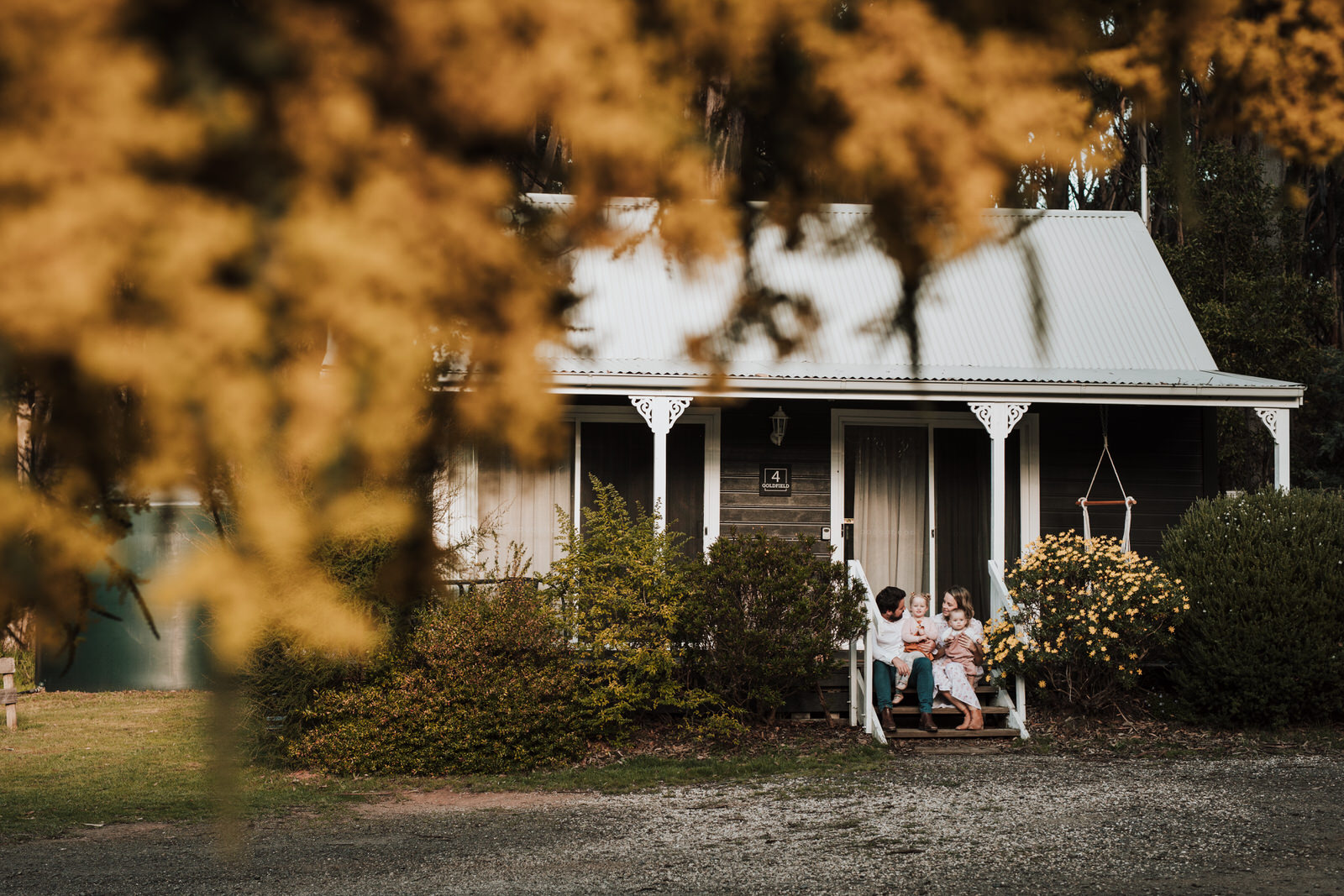 Photographer_Daylesford